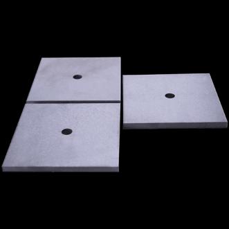 VHF Feritové absorpční dlaždice
